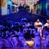 Gala de Navidad 2019, Elencos del Gran Teatro Nacional