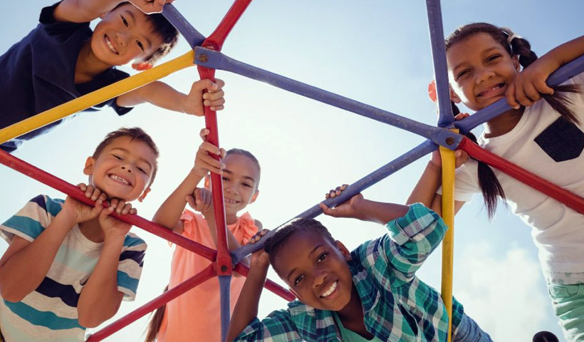 Actividades y lugares para ir con niños este fin de semana