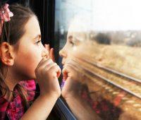 Viaja en Tren a Huancayo con niños