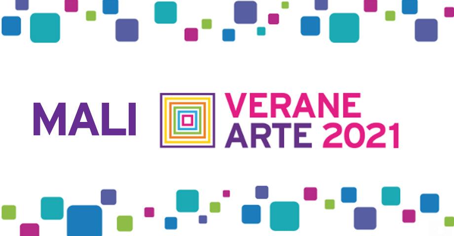 VeraneArte 2021: Talleres para niños en el Museo de Arte de Lima