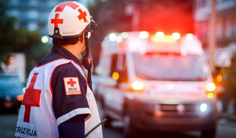 Día Mundial de la Cruz Roja