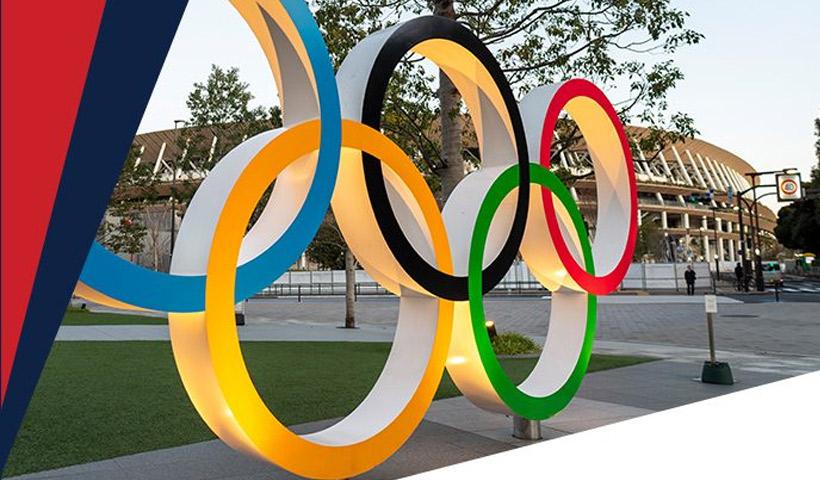 ¿Cuáles son los valores olímpicos y cuál es su importancia para los niños?