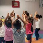 Talleres y Actividades para Niños en Octubre 2021